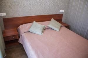 Hotel na Turbinnoy, Hotely  Petrohrad - big - 35