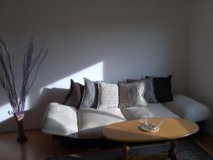 Rooms Mahala - фото 13