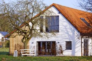 Bauerncafé und Pension Drostenhof