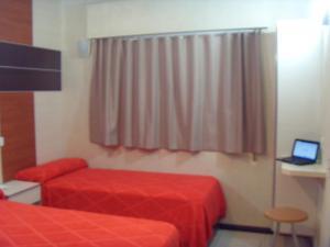 Hotel Micro4