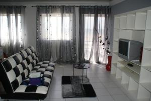 Alojamentos Prestige, Apartmány  Nazaré - big - 54