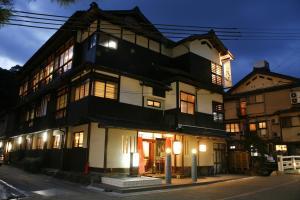 Тоёока - Hanamandara