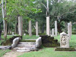 Ariyapperuma Guest House