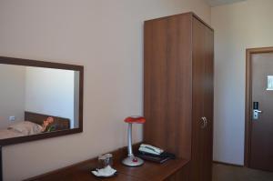 Отель Уездная - фото 12