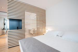 Unique Luxury Rooms, Bed and breakfasts  Zadar - big - 3