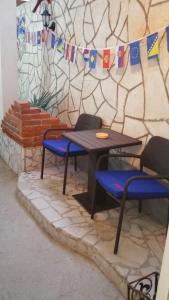 Hostel Vedran - фото 26
