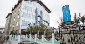 Hotel Grand Habib