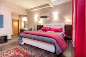 Suite Guelfa 26