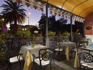 Grand Hotel Savoia (1 of 73)