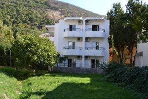 Bastrica Apartment