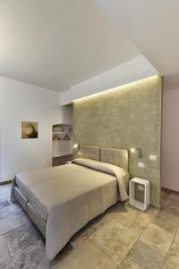 Bed And Breakfast T57, Bed & Breakfasts  Bitonto - big - 11