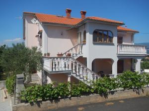 obrázek - Apartments Petrovic