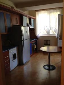 Apartment Abovyan, Apartmanok  Jereván - big - 9