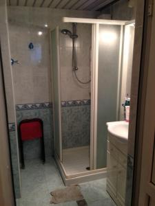 Apartment Abovyan, Apartmanok  Jereván - big - 3