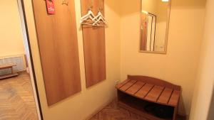 Гостиница Дук - фото 11