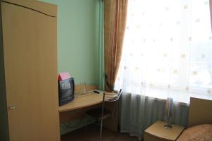 Гостиница Дук - фото 15