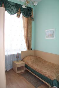 Гостиница Дук - фото 23