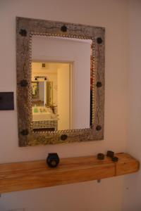 Appartamento Rock in Dro, Appartamenti  Dro - big - 10
