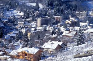 obrázek - Le Royal Brides-les-Bains