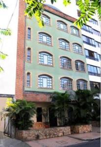 Кали - Hotel Casa Toscano