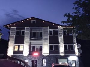 obrázek - Butik Inceli Hotel