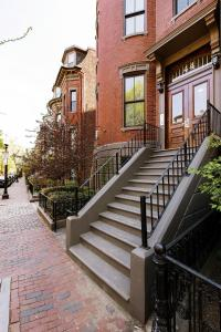obrázek - Concord Square by Short Term Rentals Boston