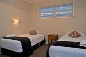 Picton Accommodation Gateway Motel, Motel  Picton - big - 96