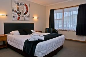 Picton Accommodation Gateway Motel, Motel  Picton - big - 76