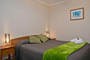 Picton Accommodation Gateway Motel, Motel  Picton - big - 105