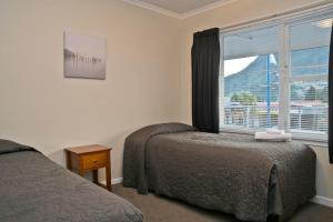 Picton Accommodation Gateway Motel, Motel  Picton - big - 102
