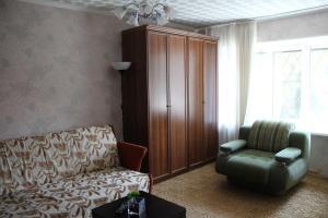 Vlstay Apartament na Semenovskoy