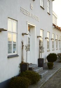obrázek - Frederik VI's Hotel