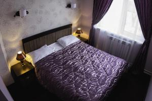 Hotel Lite Barvikhinskaya Reviews