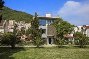 Apartments Nadezda