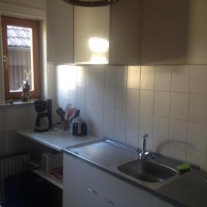 Wanderlust und Tanner Strasse, Апартаменты  Браунлаге - big - 38