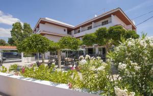 obrázek - Hotel Bahia Playa