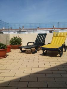 obrázek - White Sun Hostel