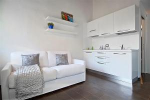 (Apartments Florence San Gallo)