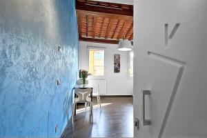 Apartments Florence San Gallo, Ferienwohnungen  Florenz - big - 2