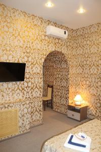 Отель Уралочка - фото 21
