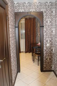 Отель Уралочка - фото 26
