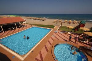 obrázek - Galeana Mare Hotel