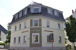 Ferienhaus Nehring