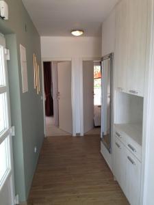 Apartment Marbella, Appartamenti  Dubrovnik - big - 3