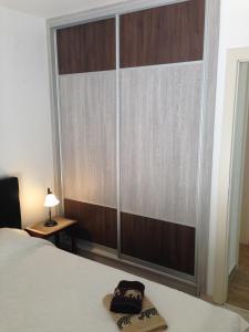 Apartment Marbella, Appartamenti  Dubrovnik - big - 7