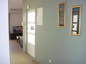 Apartment Marbella, Appartamenti  Dubrovnik - big - 13
