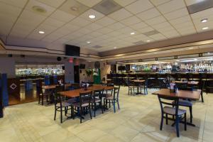 Wyndham Garden Detroit Metro Airport, Hotel  Romulus - big - 21