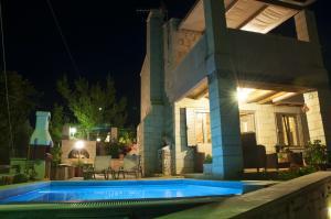 obrázek - Pantanassa Villas
