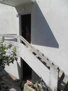 Apartment Topla, Apartmanok  Herceg Novi - big - 5