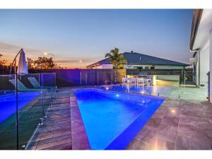 Bondi Beach House Kingscliff